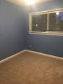 6315 Red Spruce Dr - Photo 4