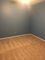 6315 Red Spruce Dr - Photo 6