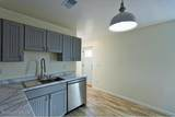 401 Fifth St - Photo 15