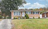 5503 Mcdeane Rd - Photo 1