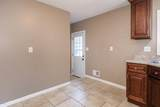 5503 Mcdeane Rd - Photo 15