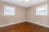 5503 Mcdeane Rd - Photo 17
