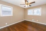 5503 Mcdeane Rd - Photo 19