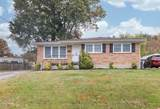 5503 Mcdeane Rd - Photo 2