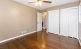 5503 Mcdeane Rd - Photo 20