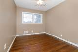 5503 Mcdeane Rd - Photo 21