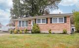 5503 Mcdeane Rd - Photo 3