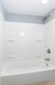 5503 Mcdeane Rd - Photo 34
