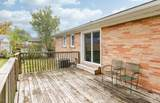 5503 Mcdeane Rd - Photo 38