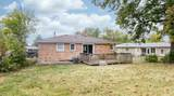 5503 Mcdeane Rd - Photo 39
