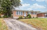 5503 Mcdeane Rd - Photo 4