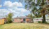 5503 Mcdeane Rd - Photo 40