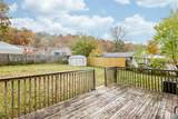 5503 Mcdeane Rd - Photo 42