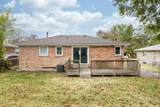 5503 Mcdeane Rd - Photo 43
