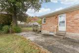 5503 Mcdeane Rd - Photo 44