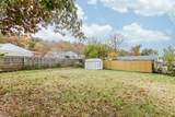 5503 Mcdeane Rd - Photo 45