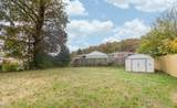 5503 Mcdeane Rd - Photo 46