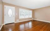 5503 Mcdeane Rd - Photo 6