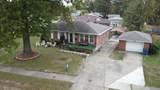 5501 Tupelo Pass - Photo 32