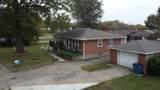 5501 Tupelo Pass - Photo 33