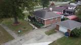 5501 Tupelo Pass - Photo 34