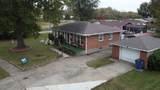 5501 Tupelo Pass - Photo 35