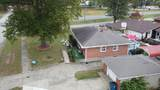 5501 Tupelo Pass - Photo 36