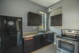 947 Brook - Photo 14
