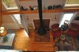 39 Willow Tree Cir - Photo 4