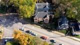 1100 Cherokee - Photo 31