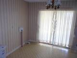 8236 Bloomfield Rd - Photo 12