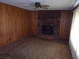 8236 Bloomfield Rd - Photo 14