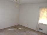 8236 Bloomfield Rd - Photo 18