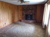 8236 Bloomfield Rd - Photo 22