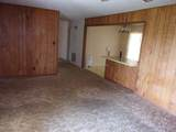 8236 Bloomfield Rd - Photo 23