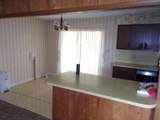 8236 Bloomfield Rd - Photo 24