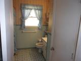 8236 Bloomfield Rd - Photo 25