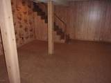 8236 Bloomfield Rd - Photo 26