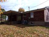 8236 Bloomfield Rd - Photo 9