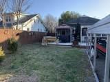715 Ashland Ave - Photo 23