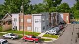 110 Weisser Ave - Photo 14