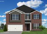 11404 Caswell Springs Way - Photo 2