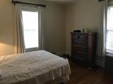 2039 Murray Ave - Photo 10