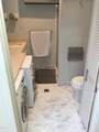 2039 Murray Ave - Photo 2