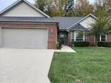 9001 Split Willow Dr - Photo 1