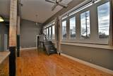 2920 Frankfort Ave - Photo 31