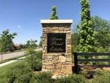 Lot 64 Dove Point Estates - Photo 1