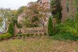 410 Highwood Dr - Photo 2