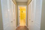 410 Highwood Dr - Photo 20