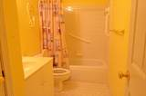 4208 Browns Ln - Photo 36